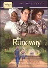 The Runaway (2000) showtimes and tickets