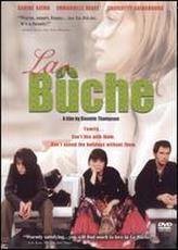 La Buche showtimes and tickets