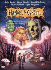 Hansel & Gretel showtimes and tickets