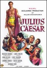 Julius Caesar (1953) showtimes and tickets