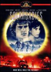 Solarbabies showtimes and tickets