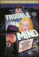 Trouble in Mind showtimes and tickets
