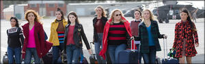 Another 'Pitch Perfect 3' Trailer Has Aca-Arrived