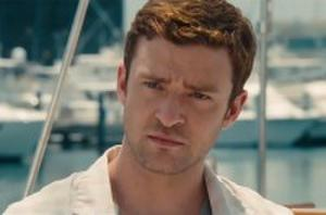 Should Justin Timberlake Retire from Acting?