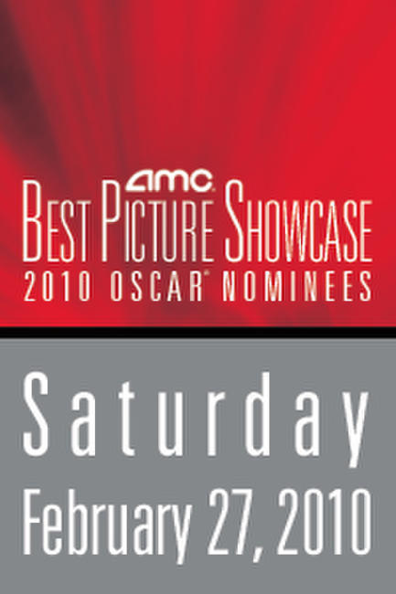 AMC Best Picture Showcase: 2010 Oscar® Nominees – February 27 Photos + Posters