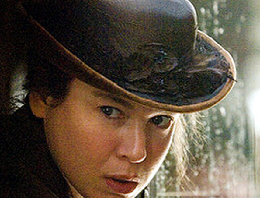 Miss Potter Photos + Posters