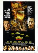 The Towering Inferno