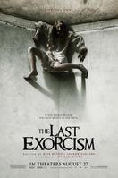 The Last Exorcism