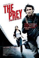 The Prey (La Proie)