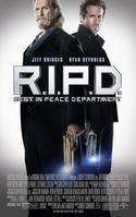 R.I.P.D. 3D