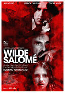 Salome / Wilde Salome