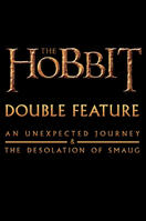 The Hobbit: The Desolation of Smaug Double Feature