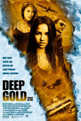 Deep Gold showtimes and tickets