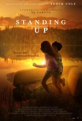 Standing Up showtimes and tickets