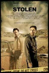 Stolen (2010) showtimes and tickets
