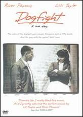Dogfight showtimes and tickets
