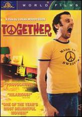 Together (2000) showtimes and tickets