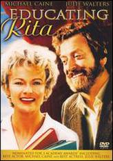 Educating Rita showtimes and tickets