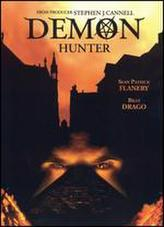 Demon Hunter showtimes and tickets