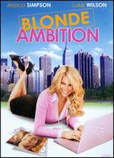 Blonde Ambition showtimes and tickets