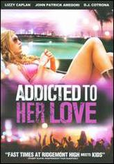 Love Is the Drug showtimes and tickets