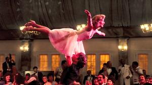 Watch: An Adorable 8-Year-Old Re-creates the 'Dirty Dancing' Finale