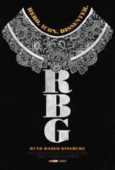 Rbg2018