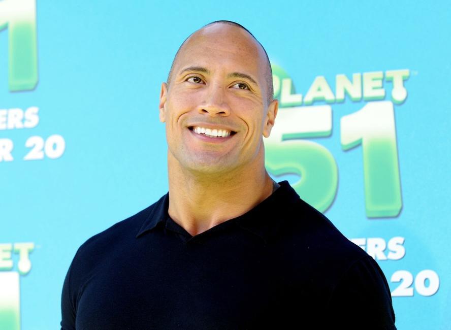 Planet 51 Special Event Photos