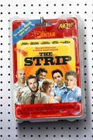 The Strip