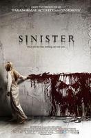 Sinister
