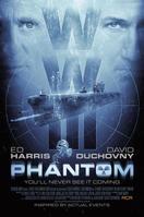 Phantom (2013)