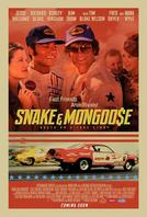 Snake & Mongoo$e