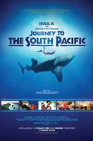 Journey to the South Pacific: An IMAX 3D Experience