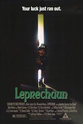 Leprechaun showtimes and tickets