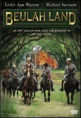 Beulah Land showtimes and tickets