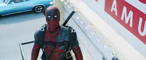 Ryan Reynolds' Next 3 Movies: 'Detective Pikachu,' 'Clue,' 'X-Force'