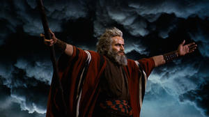 What Is the Best Biblical Movie?