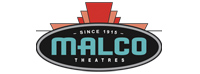 Malco Theatres Movie Theater Locations