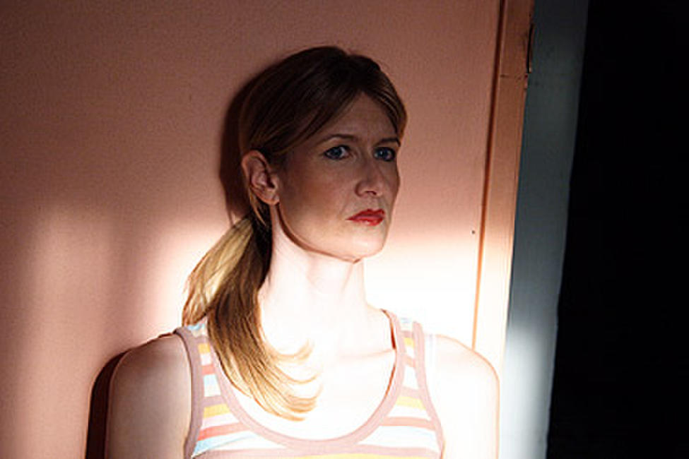 Inland Empire Photos + Posters