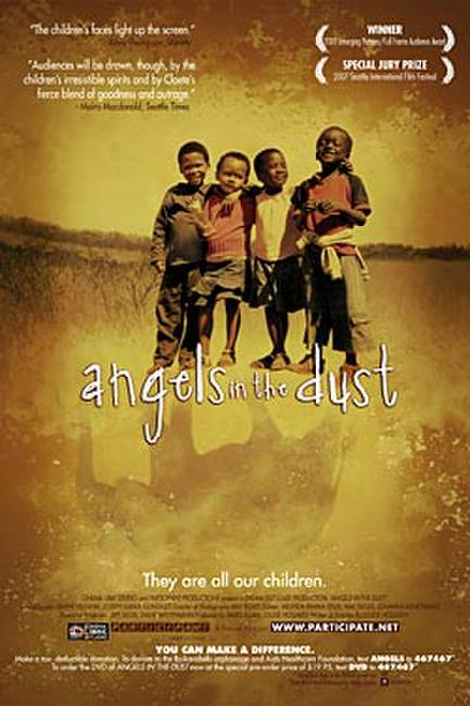 Angels in the Dust Photos + Posters