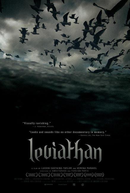 Leviathan (2013) Photos + Posters