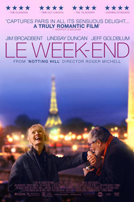 Le Week-end Photos + Posters