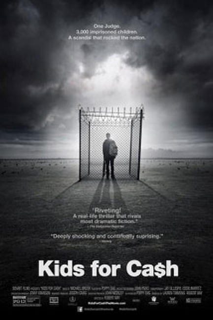 Kids for Cash Photos + Posters