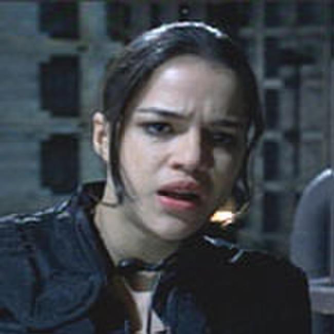 Resident Evil - Spanish Subtitles Photos + Posters