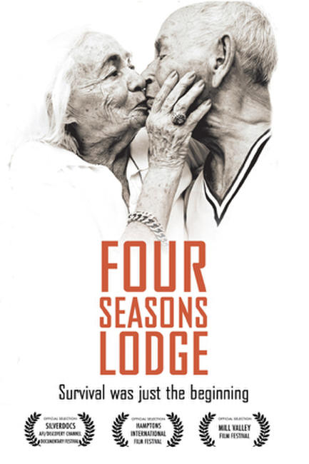 Four Seasons Lodge Photos + Posters