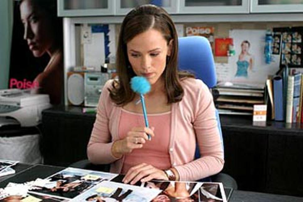 13 Going on 30 - Giant Screen Photos + Posters