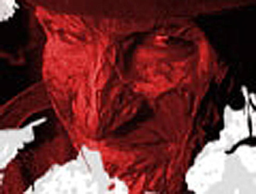 A Nightmare on Elm Street (2006 Special Edition) Photos + Posters