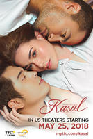 Kasal showtimes and tickets