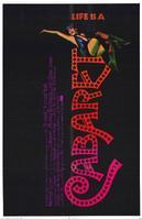 Cabaret (1972)