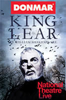 NT Live: King Lear (2010)